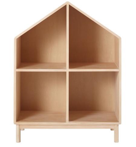 Biblioteca Casa Infantil De Pino 1000 0 29 205972 1