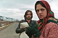 Asia Argento, una extranjera loca y maravillosa en 'Transylvania'