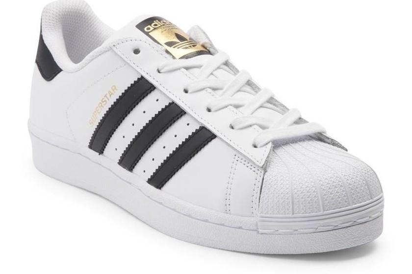 Precio de zapatillas adidas superstar amazon