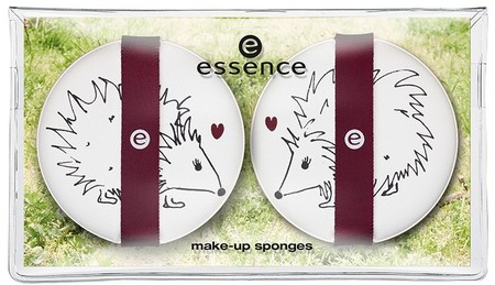 Essence Spring 2018 Would You Love Me Collection 6