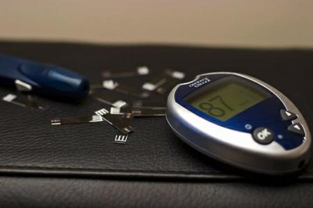 Diabetes tipo 1 y ejercicio