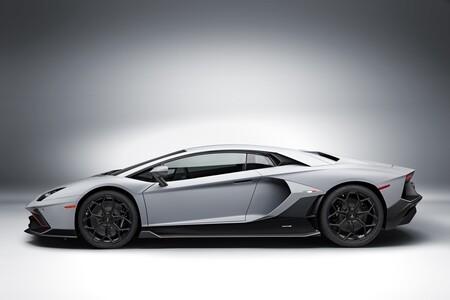 Lamborghini Aventador Lp 780 4 Ultimae 2021 036