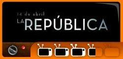 Review República