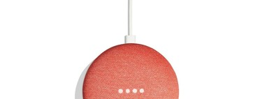 Una fuga en la seguridad de Google saca a la luz datos personales de los usuarios... OK Google ni siquiera había entrado en acción