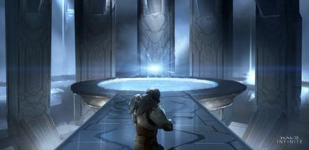 Sobre las dudas con Halo Infinite sin multijugador en su lanzamiento: esto es lo que han dicho desde 343 Industries (actualizado)