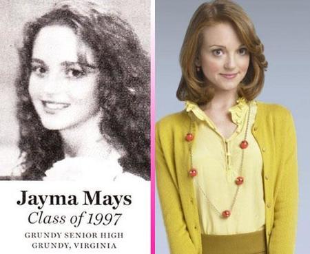 16_jayma-mays