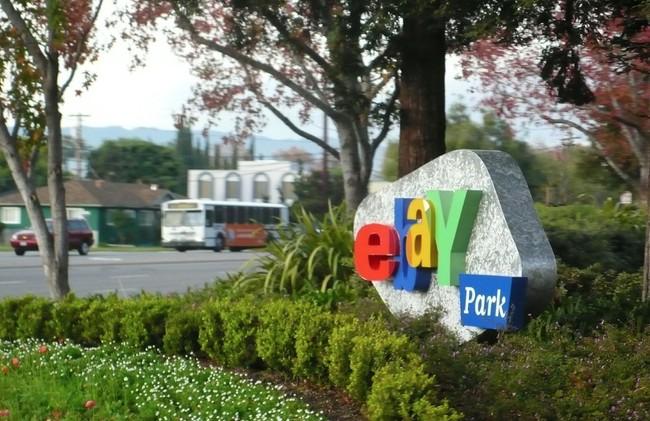eBay ofrecerá pagos con Apple Pay a partir de este otoño