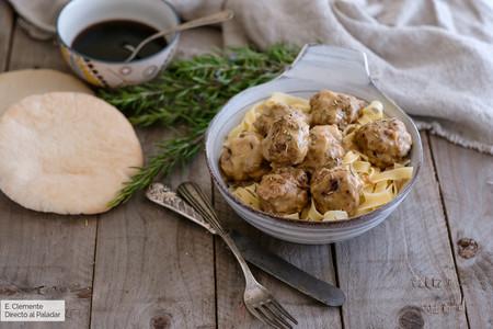 Recetas tradicionales y reconfortantes en el menú semanal del 15 de junio