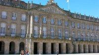 Software libre como alternativa a los recortes en Galicia