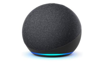 Echo Dot Amazon