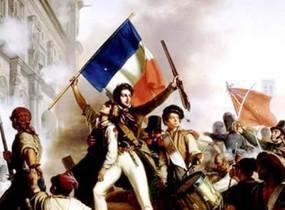 Importando tierra sagrada o las conexiones entre nacionalismo y religión (II)