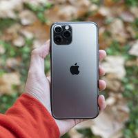 Súper chollo en el iPhone 11 Pro Max de 64 GB, que está rebajadísimo a 1.049 euros en eBay con envío nacional