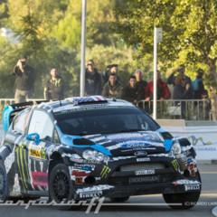 Foto 27 de 370 de la galería wrc-rally-de-catalunya-2014 en Motorpasión