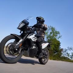 Foto 26 de 128 de la galería ktm-790-adventure-2019-prueba en Motorpasion Moto