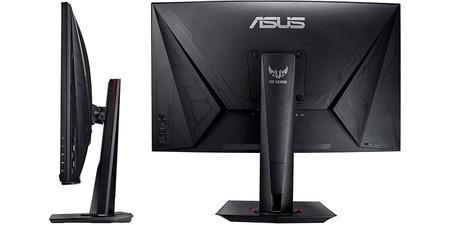 Asus Tuf Gaming Vg27wq 2