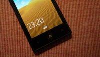 Microsoft mejorará la experiencia de usuario en Windows Phone 8 desde que se active el dispositivo por primera vez