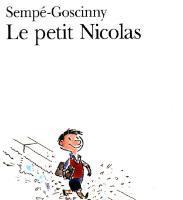 El Pequeño Nicolás será una película