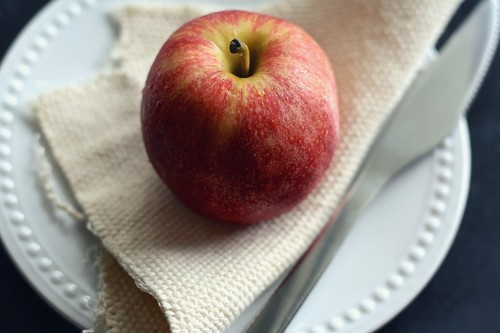 11 opciones de snacks ligeros e hidratantes para este verano