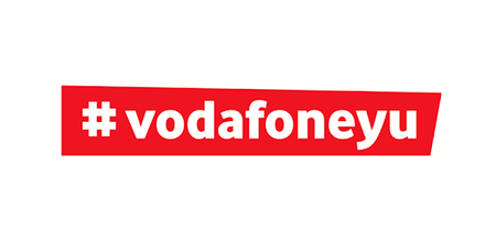 Vodafone Yu regala 10GB a los clientes por Navidad