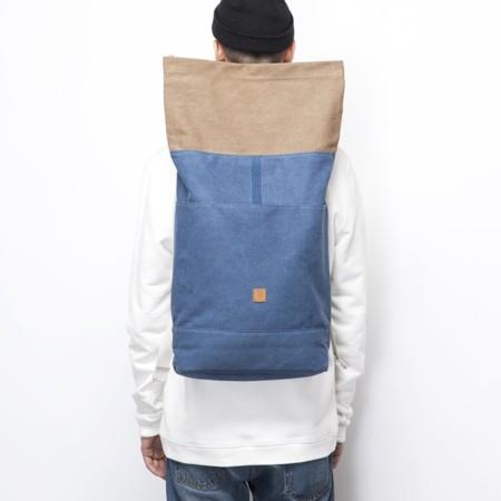 Hajo Backpack 6