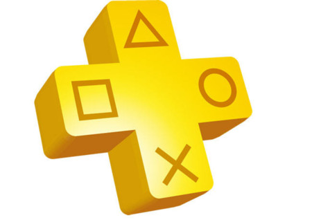 Playstation y la nube: del holocausto de seguridad al éxito de PS Plus
