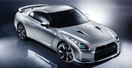Hennessey Gozilla: Nissan GT-R con 700 cv