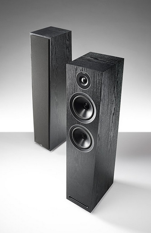 Acoustic Energy 1-Series