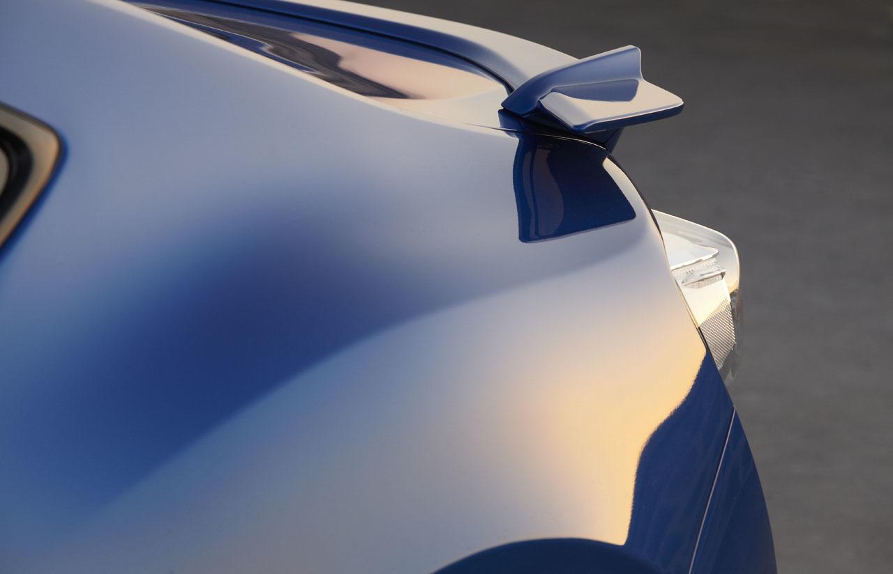 Foto de Subaru BRZ (presentacion-galeria oficial) (28/43)