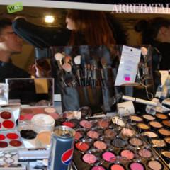 Foto 16 de 24 de la galería maquillaje-de-pasarela-toni-francesc-en-la-semana-de-la-moda-de-nueva-york-2 en Trendencias Belleza