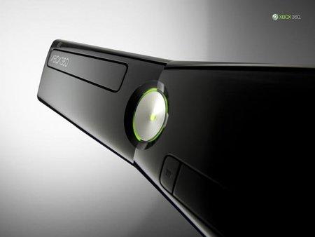 Microsoft asume que la futura Xbox 720 podría lanzarse aunque Xbox 360 siga vigente