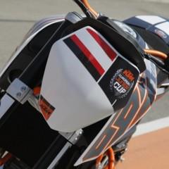 Foto 9 de 31 de la galería ktm-690-duke-track-limitada-a-200-unidades-definitivamente-quiero-una en Motorpasion Moto