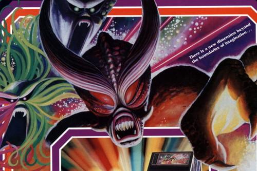 ¿A qué jugábamos en 1981? Estos son los ocho mejores juegos clásicos de aquel año