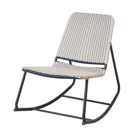 Ikea Coleccion Overallt 2019 Pe716343 Mecedora