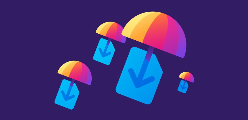 Mozilla cierra dos de sus apps para Android: adiós a Firefox Send y Firefox Notes