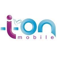 Todos los detalles de las tarifas ION Mobile