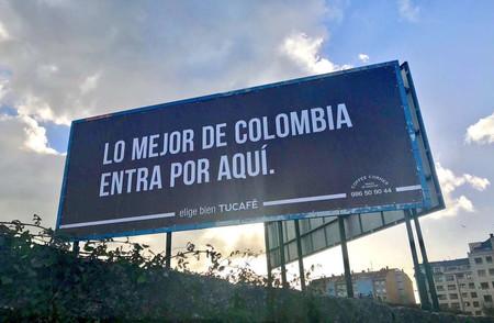 Fariña Mejor De Colombia 1