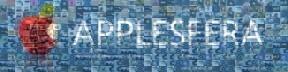 Applesfera mosaico.jpg