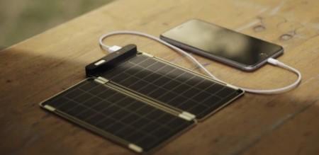 Solarpaper2