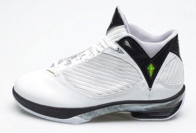 Foto de Nike Air Jordan 2009 (6/10)