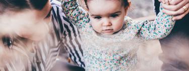 Eduard Punset: cinco claves para criar hijos emocionalmente sanos y felices