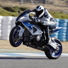 Foto 100 de 155 de la galería bmw-hp4-nueva-mega-galeria-y-video-en-accion-en-jerez en Motorpasion Moto