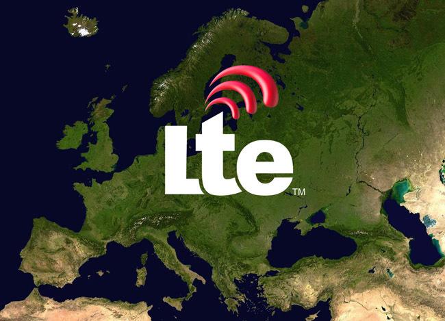 LTE Refarming