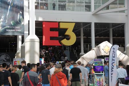 El E3 2021 analiza una suscripción de pago para tener acceso a conferencias y demos exclusivas, según VGC