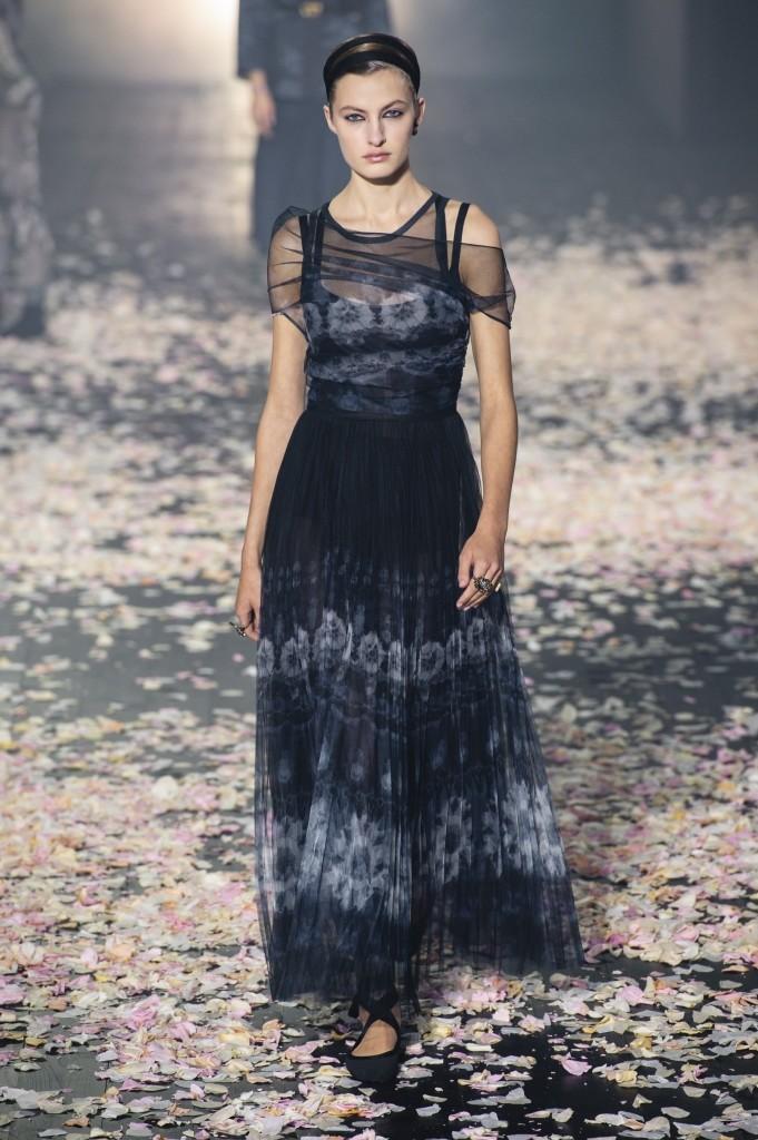 Foto de Dior primavera 2019 (52/90)