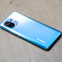 Xiaomi casi triplicó su presencia en Latinoamérica durante 2020, pero Samsung sigue dominando el mercado: Counterpoint