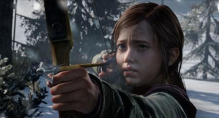 "Naughty Dog: ""Traspasar The Last of Us a PS4 está siendo difícil"""