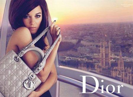 marion-cotillard-lady-dior