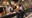 'Dead or Alive 5 Ultimate' se ampliará con Marie Rose