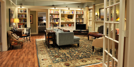 Landscape 1431975083 The Good Wife Living Room