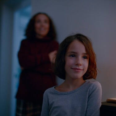 Ikea vuelve a dar en la diana con una campaña de Navidad emotiva y solidaria que mueve conciencias contra la desigualdad social